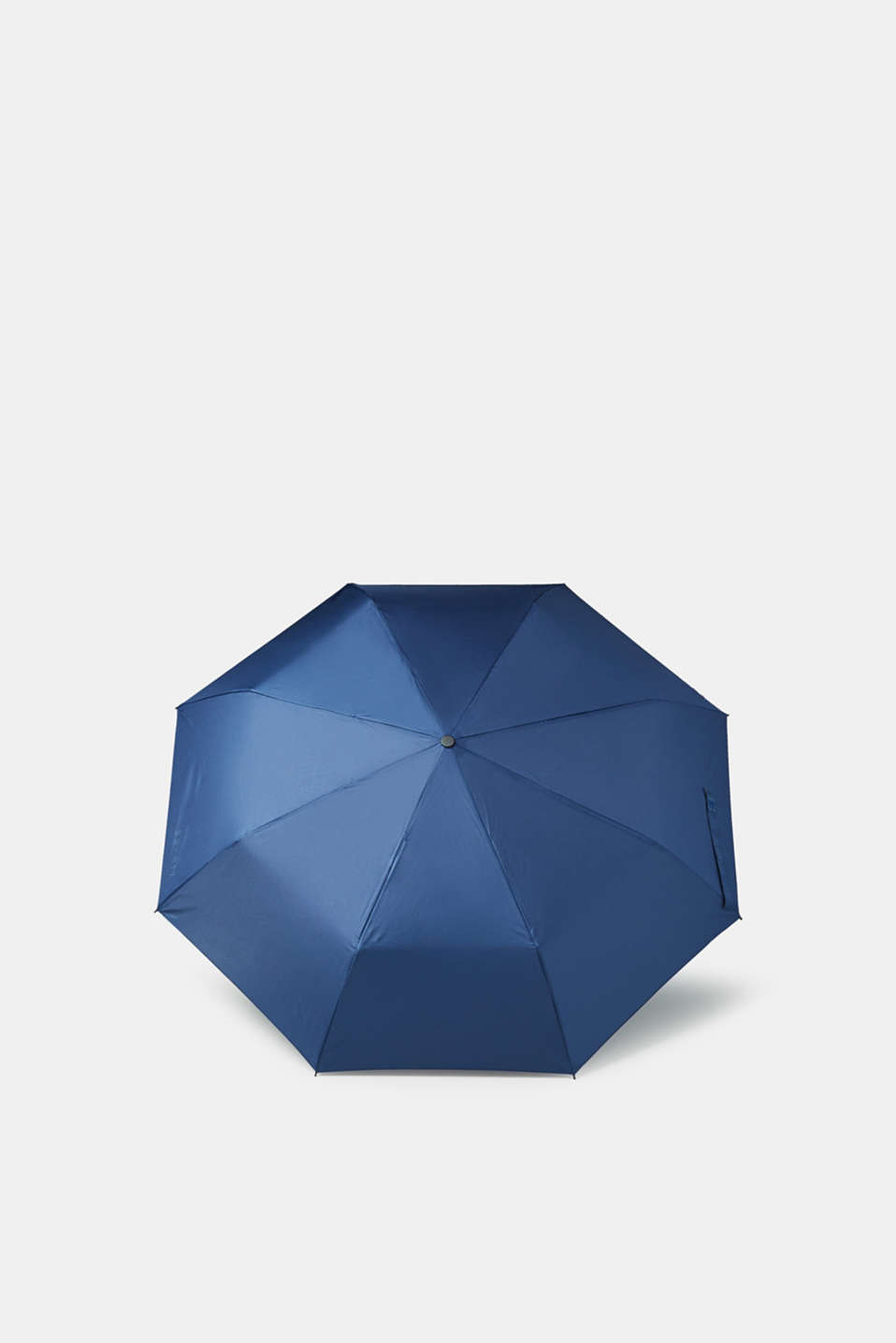 Esprit - Pocket-sized umbrella