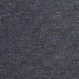 Kissenhülle mit Stehsaum, BLUE, swatch