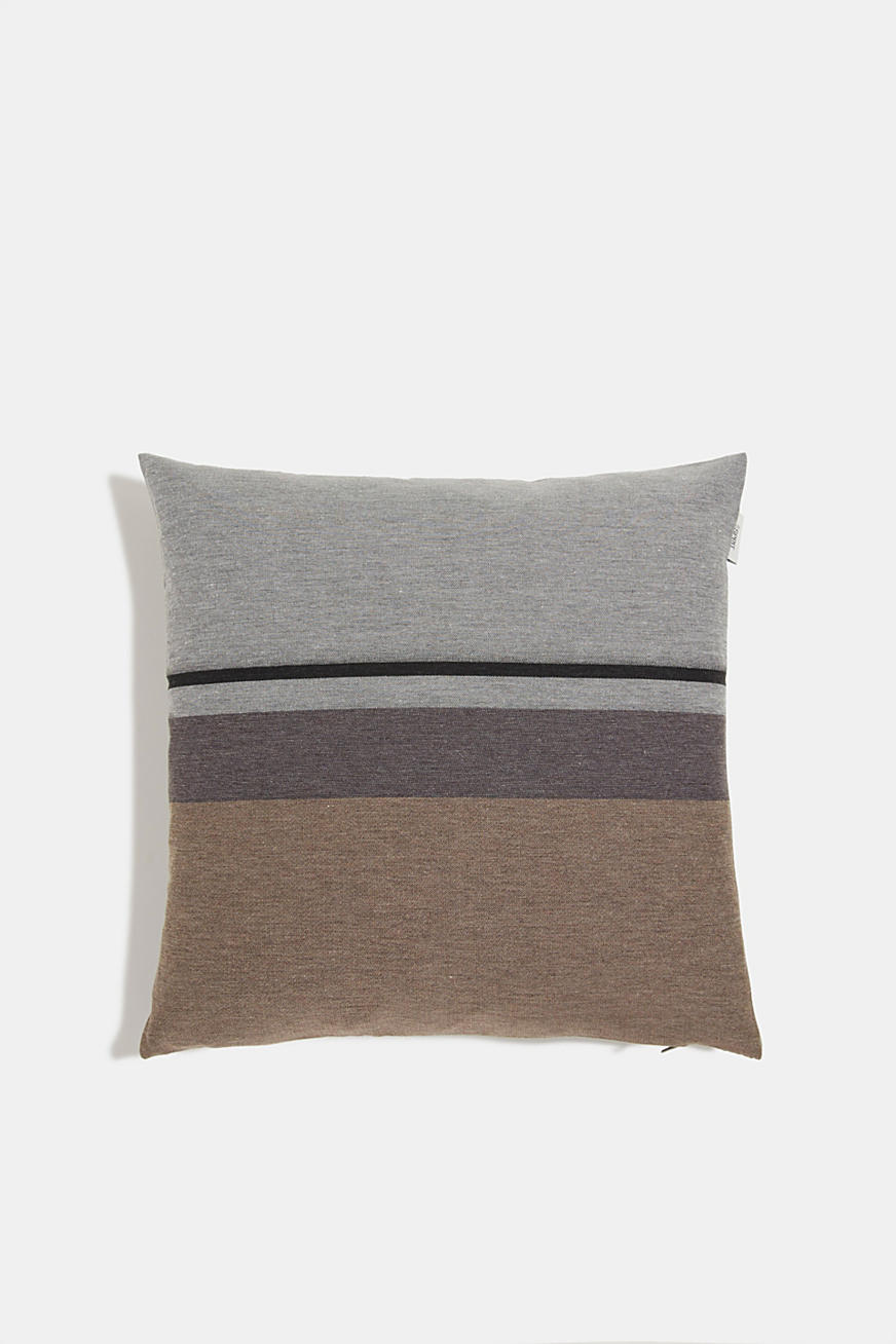 leen pillow case