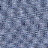 Kissenhülle mit Streifen, BLUE, swatch