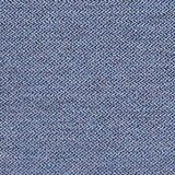 Cushions deco, BLUE, swatch