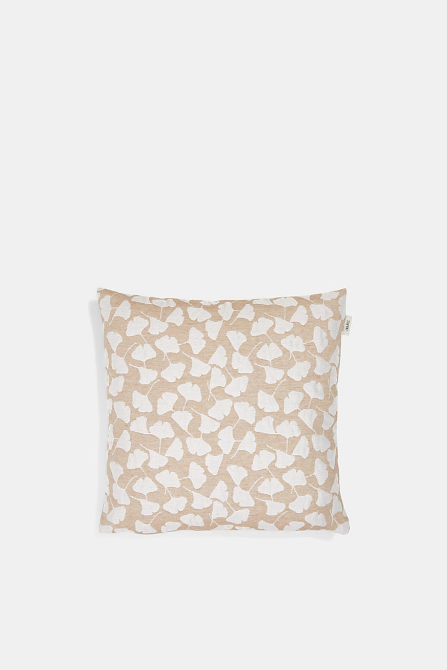 fashion pillow case