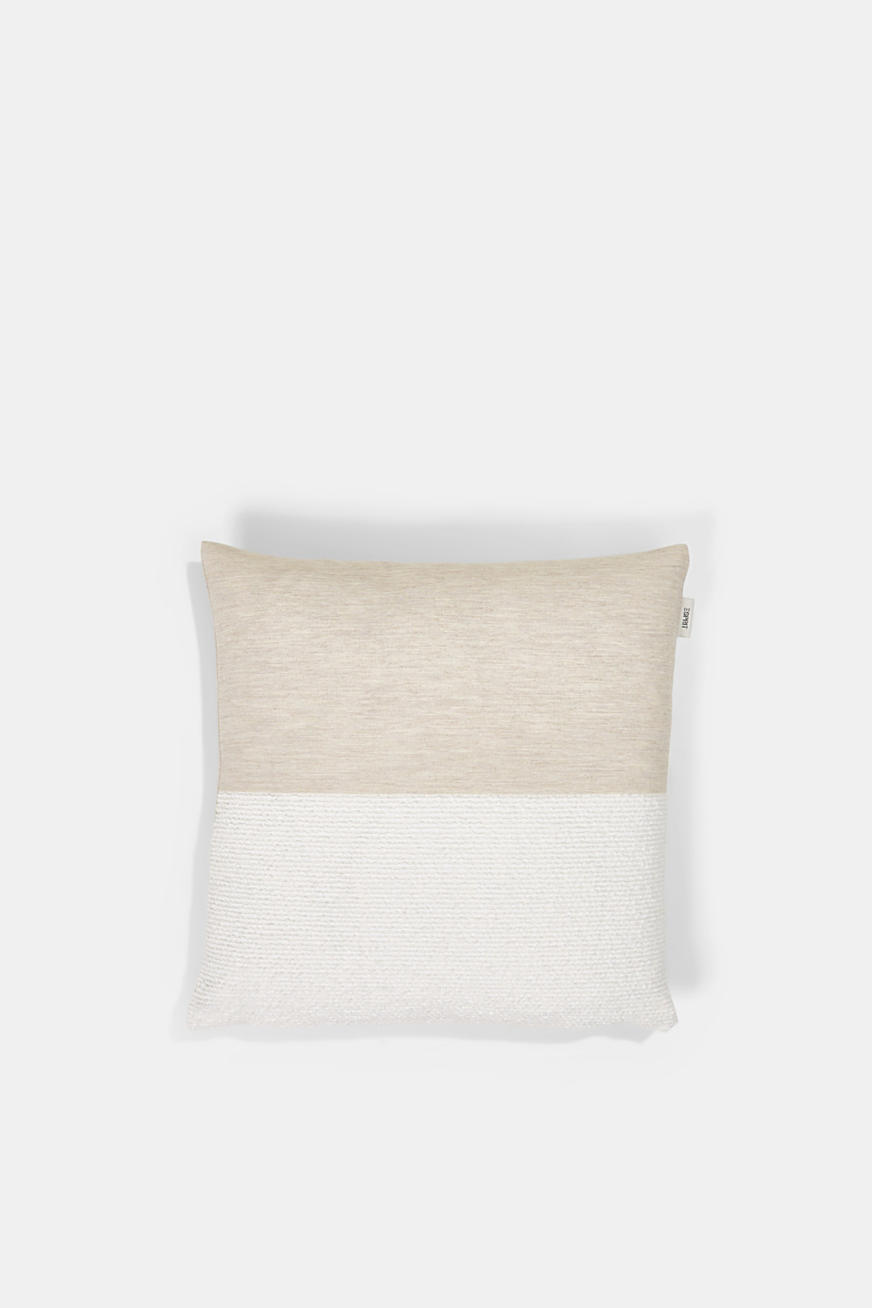 block pillow case