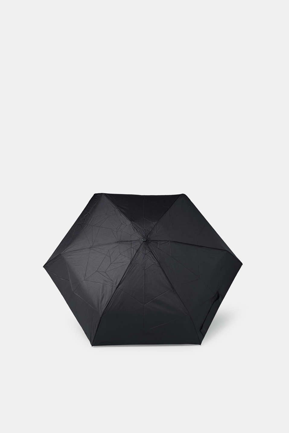 Esprit - Mini pocket-size automatic umbrella