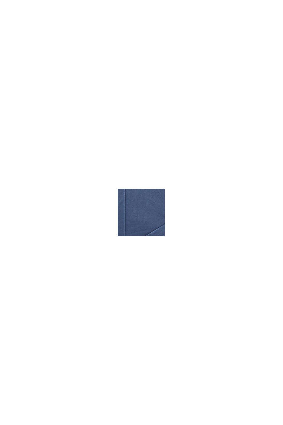 Mini Taschenschirm mit Auf + Zu Automatik, ONE COLOUR, swatch