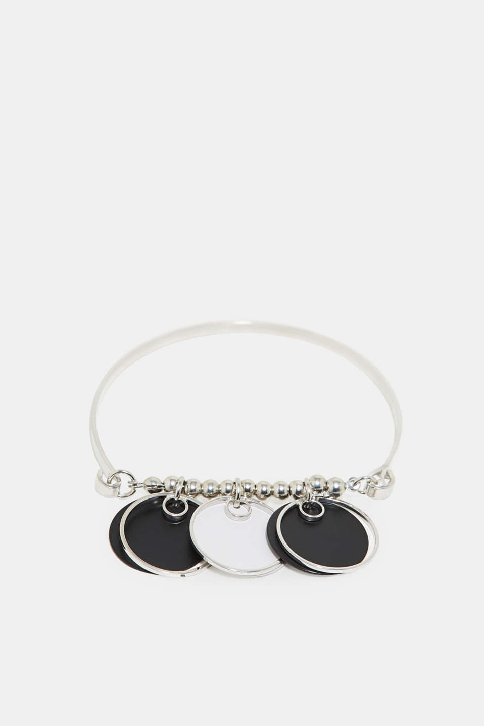 Esprit - Bracelet with round charms