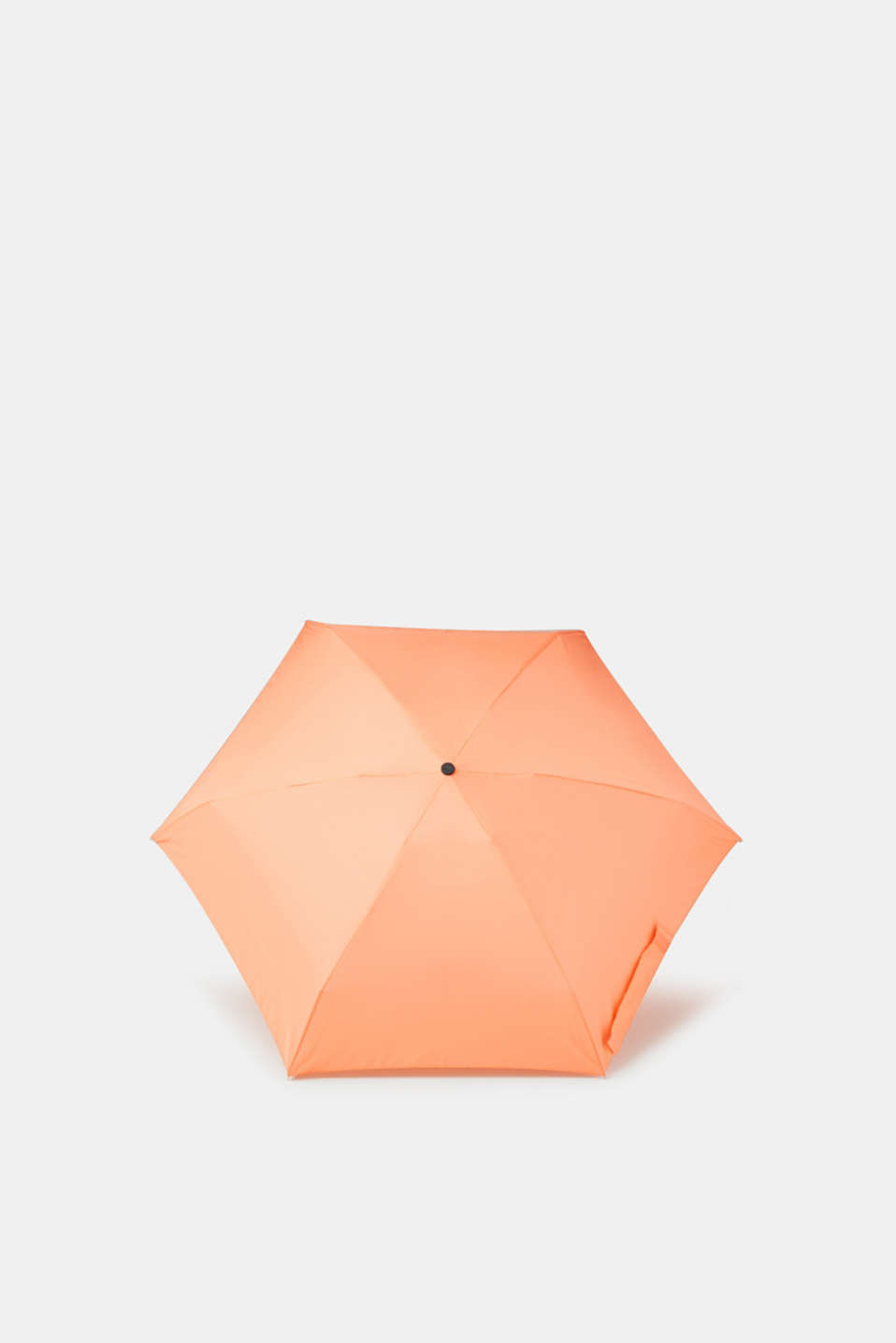 Esprit - Lightweight, handbag-sized mini umbrella