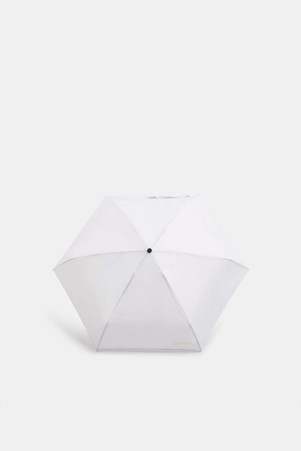 Esprit - Mini pocket-sized umbrella