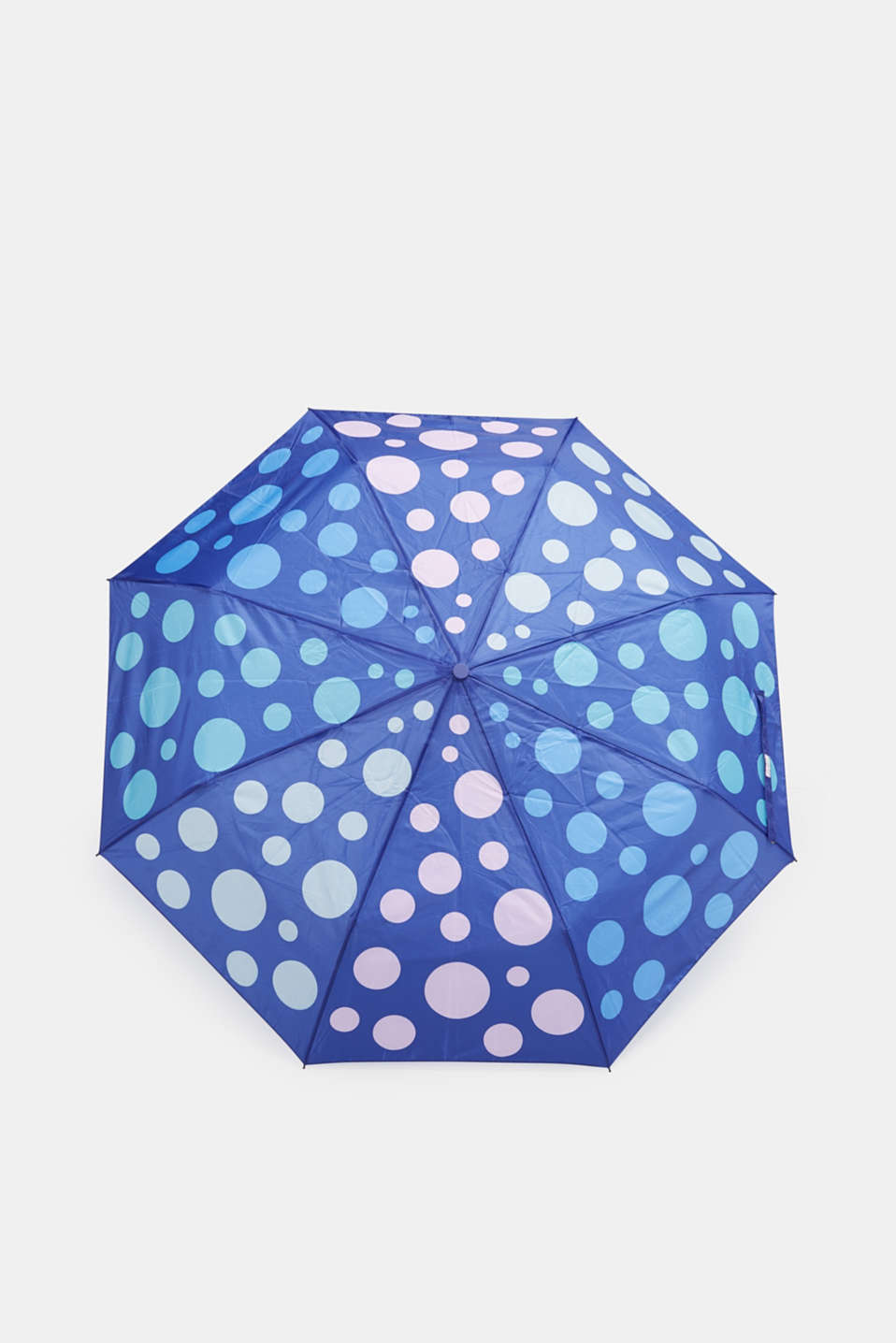 Esprit - Handbag umbrella