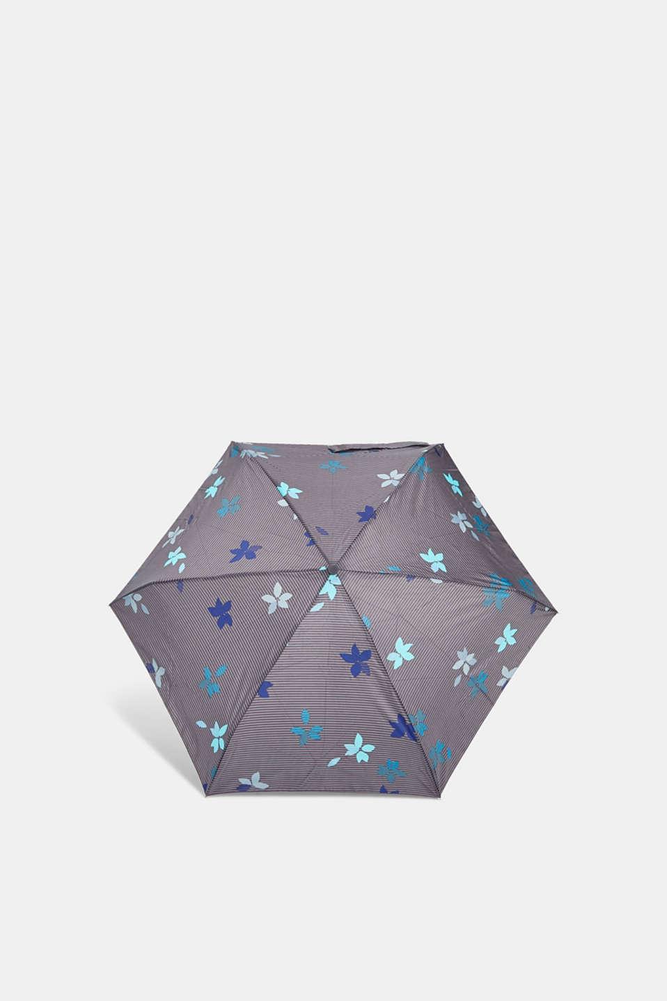Pocket umbrella, one colour, detail image number 0