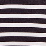 NEON pocket umbrella with stripes, 1COLOR, swatch