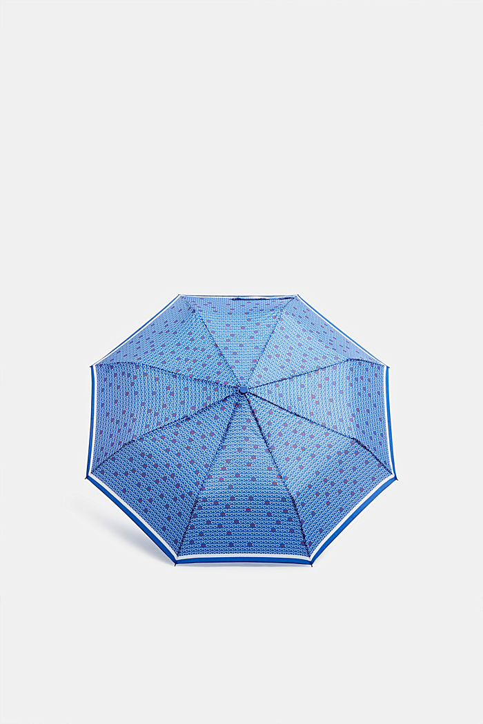 Handbag umbrella, one colour, detail image number 0