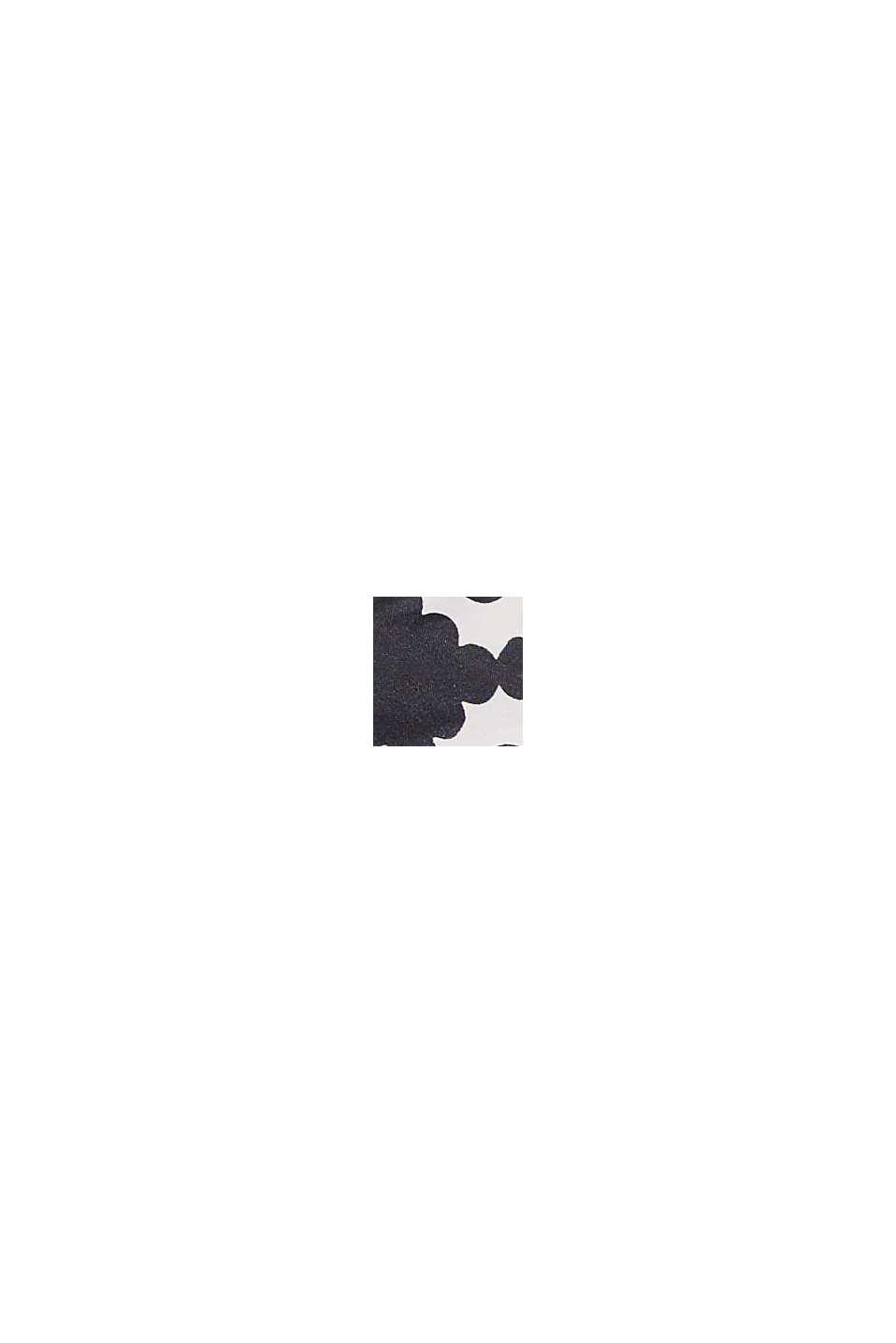 Taschenschirm mit passendem Shopper, ONE COLOR, swatch
