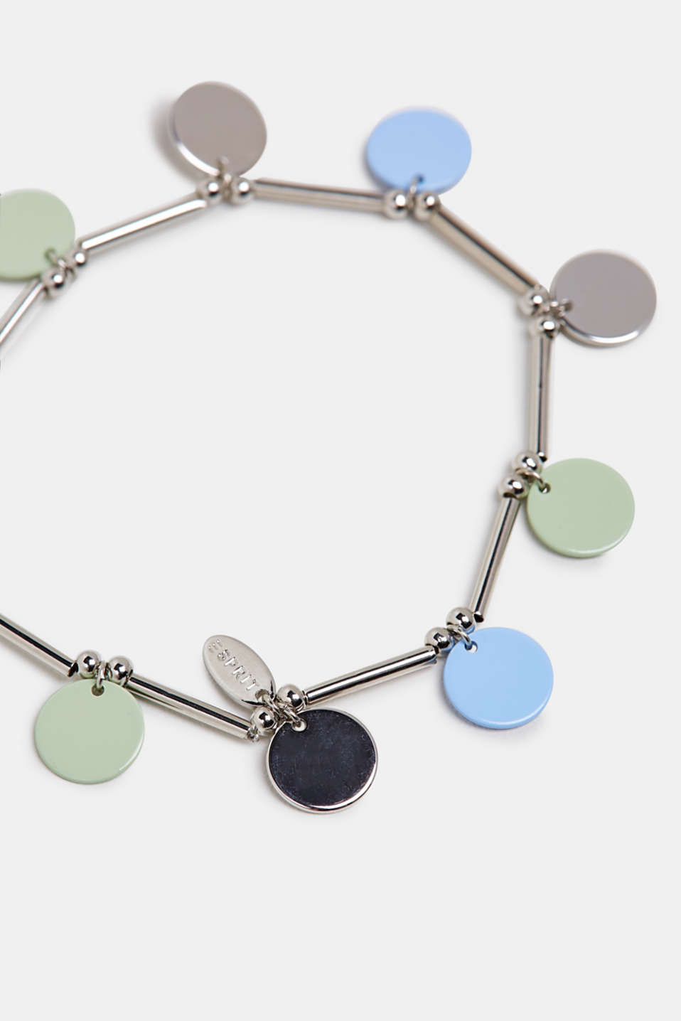 Esprit - Bracelet with pendants