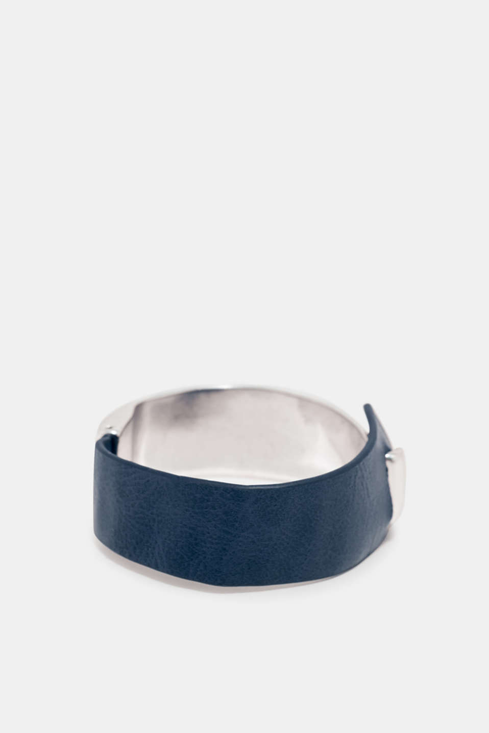 Esprit - Bangle in mixed materials