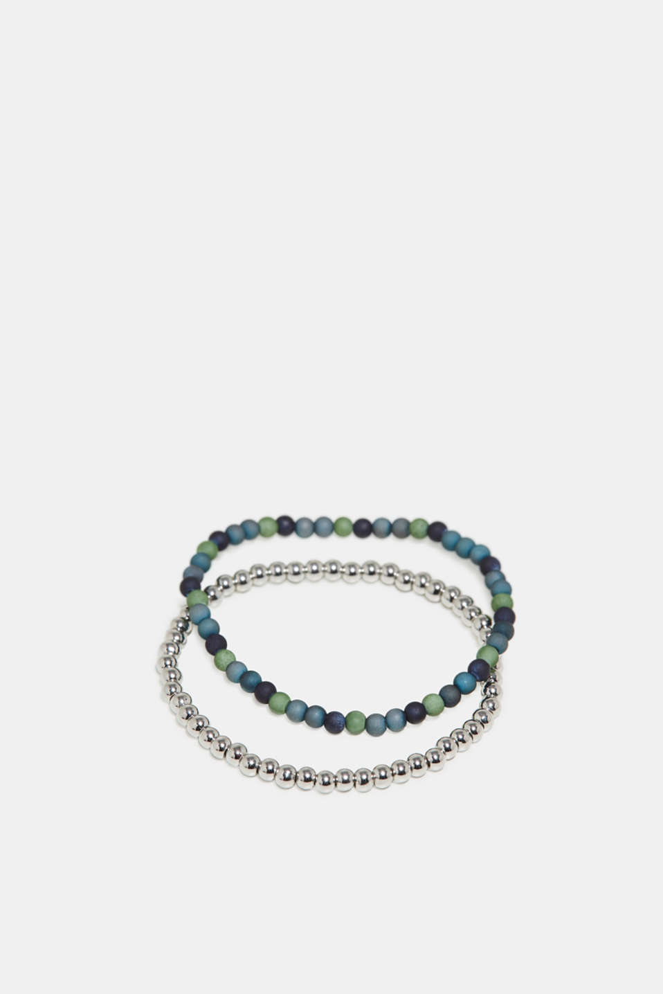 Esprit - Set of 2 bracelets