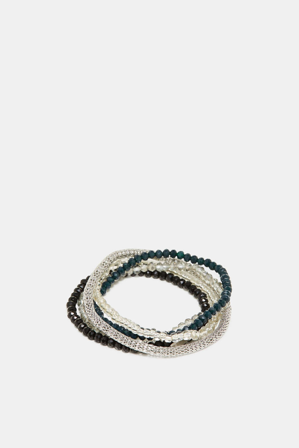 Bracelets Costume Jewellery, one colour, detail image number 0