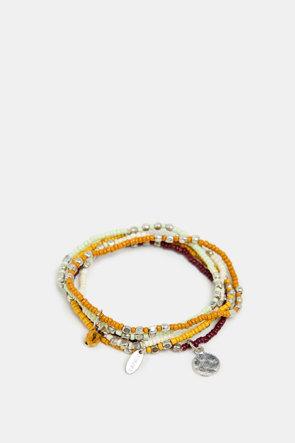 Esprit - Set of bracelets