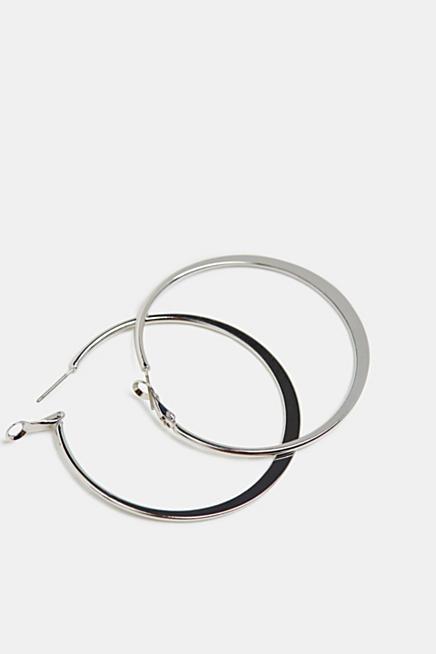 e05f9936e31b Esprit  Bisutería para mujer - Comprar en la Tienda Online