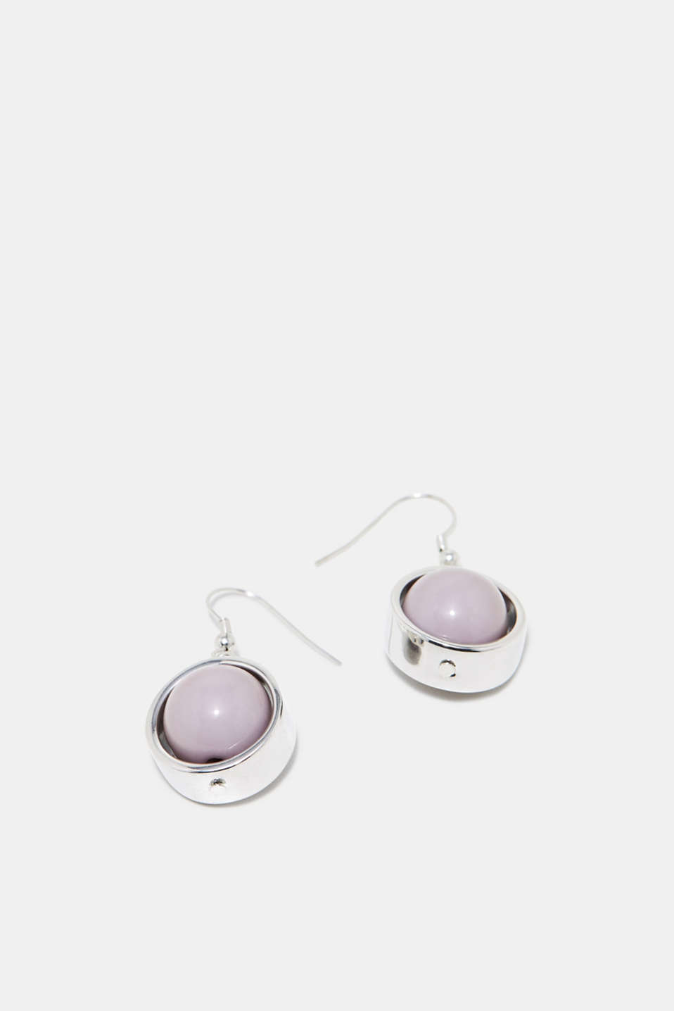 Esprit - Earrings with studs