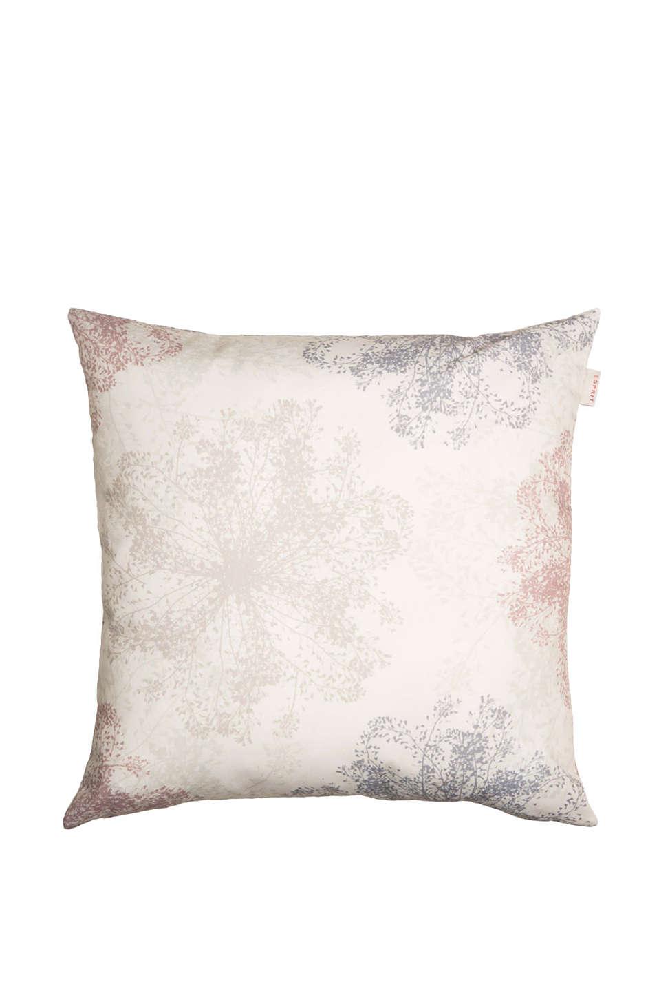 esprit housse de coussin imprim pastel acheter sur la boutique en ligne. Black Bedroom Furniture Sets. Home Design Ideas