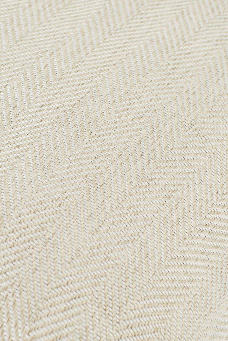 Baia woven cushion cover, NATURE, detail image number 2