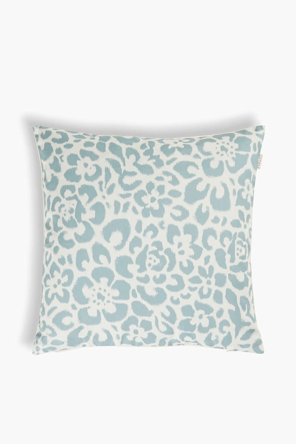 Esprit - Leo digital print cushion cover
