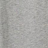 Recycelt: T-Shirt aus 100% Baumwolle, PASTEL GREY, swatch