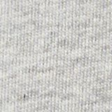 Gerecycled: sweathoodie van 100% katoen, PASTEL GREY, swatch