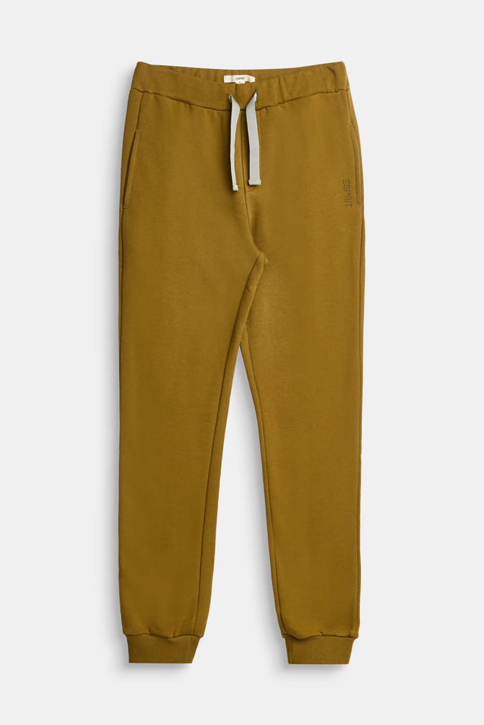 Esprit - fashion jogging pants