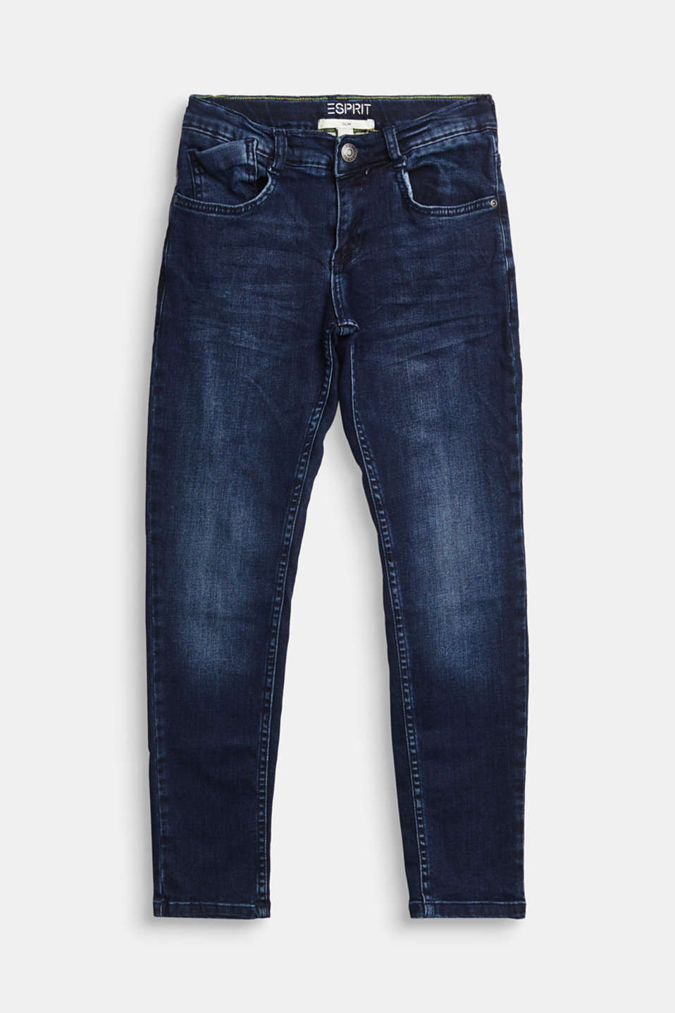 Esprit - trousers denim
