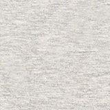 Longsleeve mit Print, Bio-Baumwolle, MEDIUM GREY, swatch