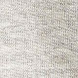 Monster print hoodie, 100% organic cotton, MEDIUM GREY 5, swatch