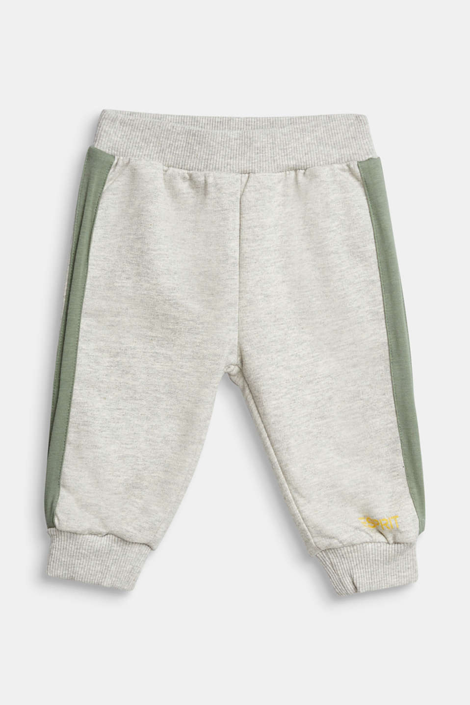 Esprit - jogging trousers
