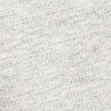 Tracksuit bottoms made of 100% organic cotton, MEDIUM GREY 5, swatch