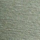 Jersey-Pants aus Organic Cotton, DUSTY GREEN, swatch