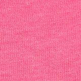 Longsleeve mit Print, 100% Baumwolle, PINK, swatch