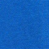Logo T-shirt, 100% cotton, BRIGHT BLUE, swatch