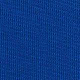Sweatshirt in 100% cotton, BRIGHT BLUE, swatch
