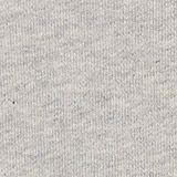 Print sweatshirt in 100% cotton, MEDIUM GREY, swatch