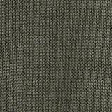 100% cotton jumper, DUSTY GREEN, swatch