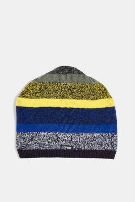 Hats/Caps, NAVY, detail