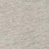 Drapiertes Longlseeve, 100% Baumwolle, MEDIUM GREY, swatch