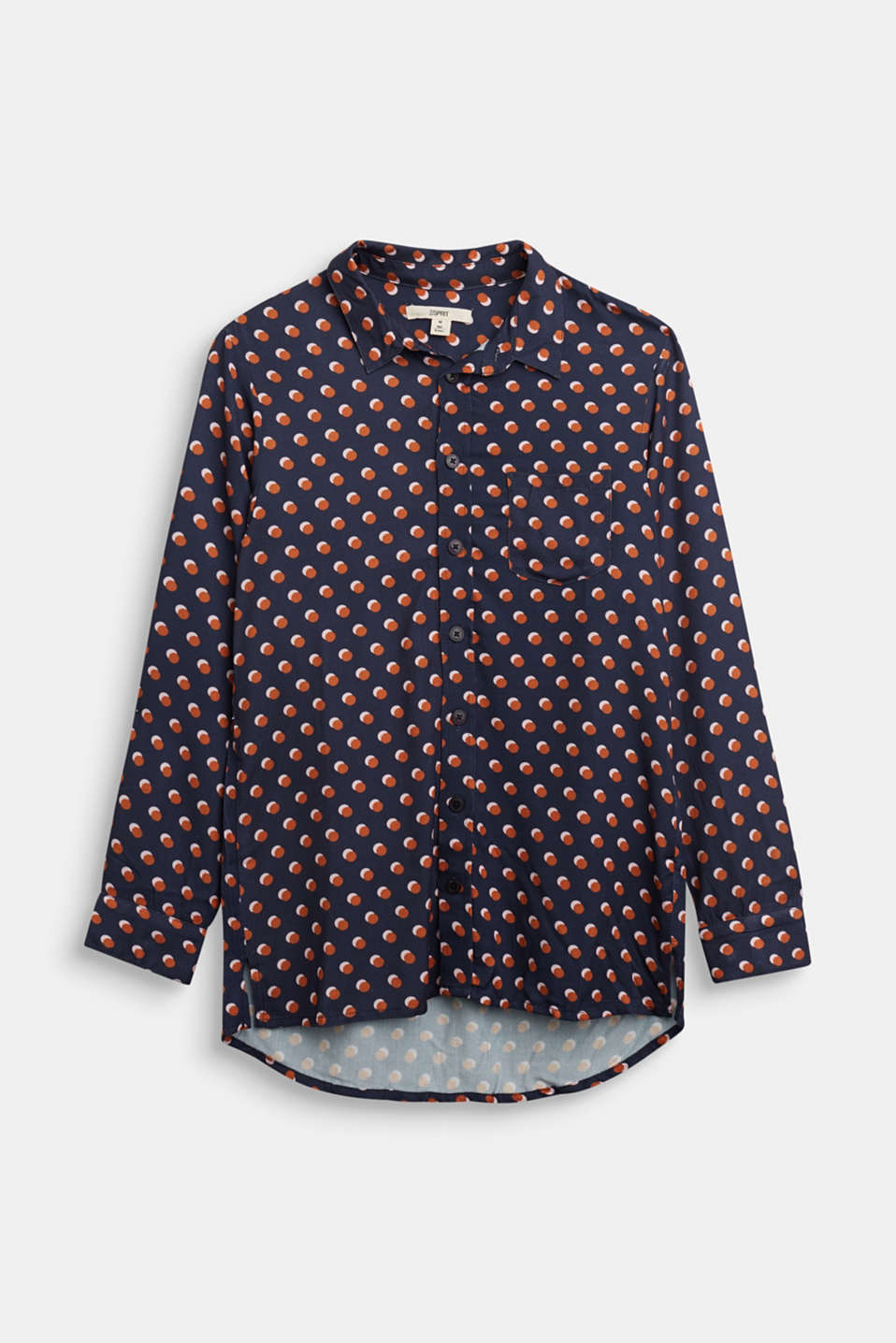 Esprit - fashion blouse