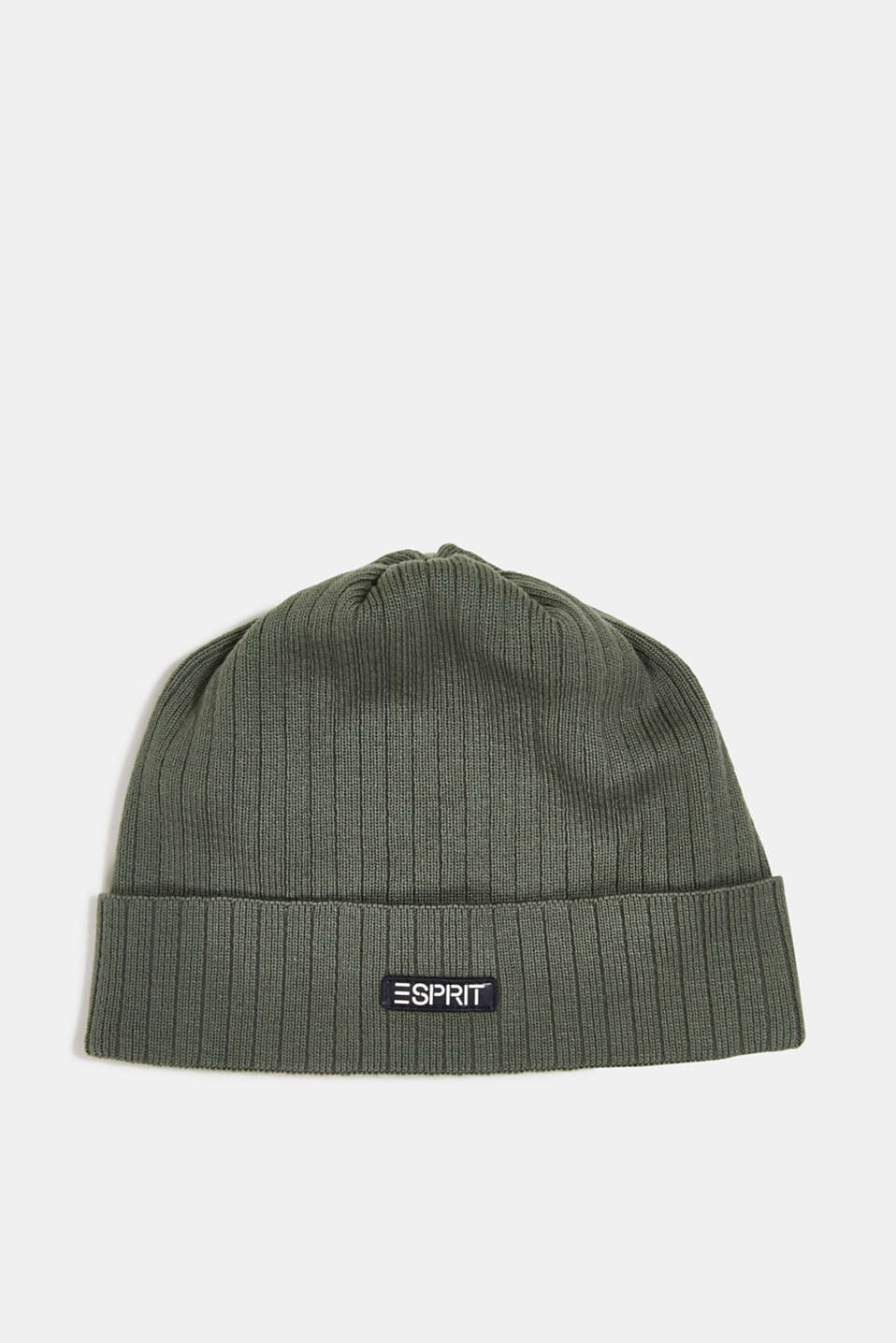 Esprit - fashion cap
