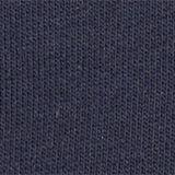 Sweatshirt mit Tier-Print, 100% Bio-Baumwolle, NAVY, swatch
