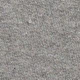 Tracksuit bottoms in 100% cotton, DARK GREY, swatch
