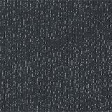 Longsleeve aus 100% Baumwolle, BLACK, swatch