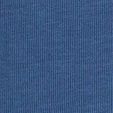Longsleeve aus 100% Baumwolle, BLUE, swatch