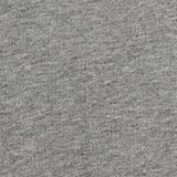 100% cotton T-shirt, DARK GREY, swatch